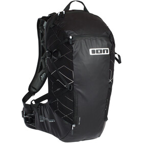 ION Transom 16 Backpack black